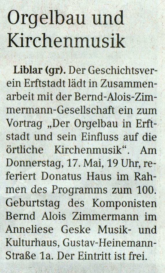 2018_05_02_Erftstadt_Anzeiger