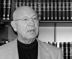 Rechtsanwalt Dr. Klaus Germann | Rechtsanwälte Germann, Schedl & Partner, Stuttgart