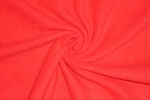 Красный (тонкий) - 1