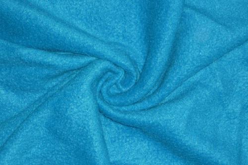 Бирюза - с зеленым оттенком - 0,5 неполный, с голубым оттенком 0,7 с хвостиком