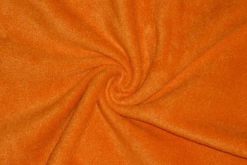 Оранж - 1 - бронь