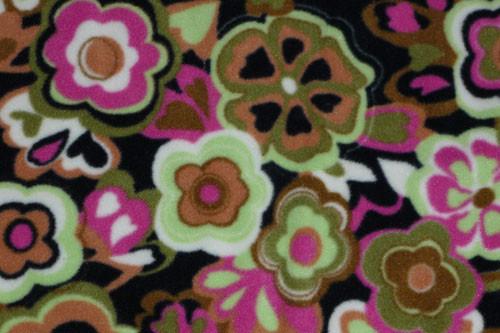 ПОЛАРТЕК-300 цветы - 0,6