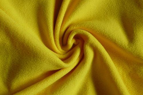 Желтый (холодный оттенок) - 0,7