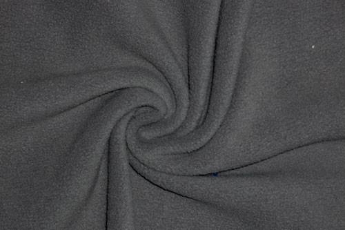 Темно-серый - 2+0,7