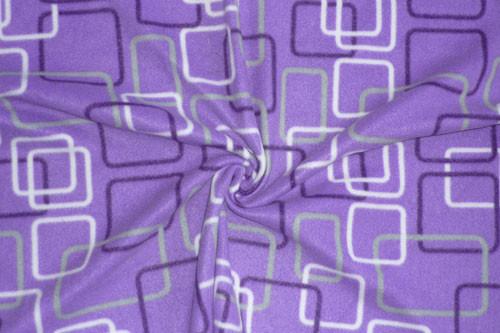 Схемы фиолет - мало, на малышовую кофту