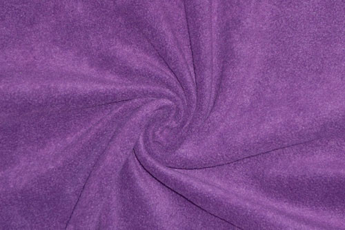 Фиолет - 1