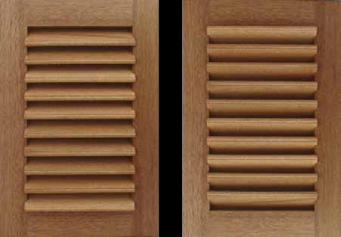 volet battant bois site de fenetresafplecannet. Black Bedroom Furniture Sets. Home Design Ideas