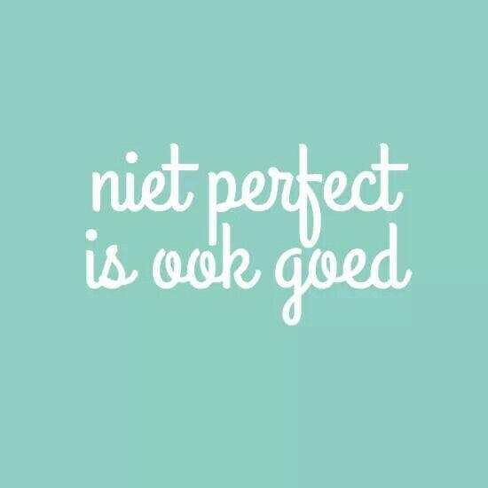 Ben je te dik, wil je afvallen maar dieetmoe? Kom voor voeding en advies in Harlingen, Friesland, Nederland voor goed advies over leefstijl en gezondheid. Gediplomeerd dietist, vitaliteitscoach en voedingsconsulent. Nooit meer dieten maar lekker in je vel