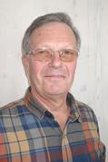 Walter Denzler