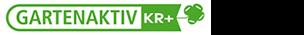 Gartenaktive KR+ - Bodenverbesserer, Dünger und Schnellkomposter