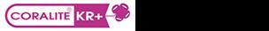 Coralite KR+ - Spritz- und Stäubmittel