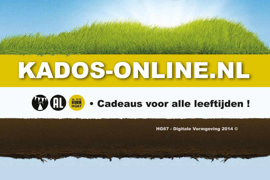 2014 - www.kados-online.nl