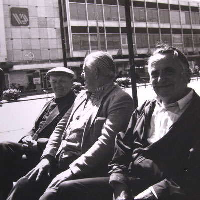 1986 - Almelo