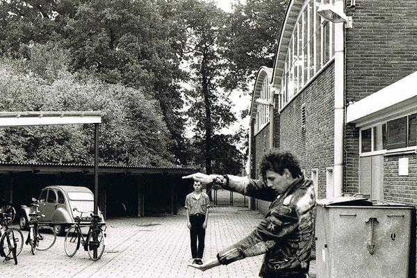 1986 - Pieter & Paul