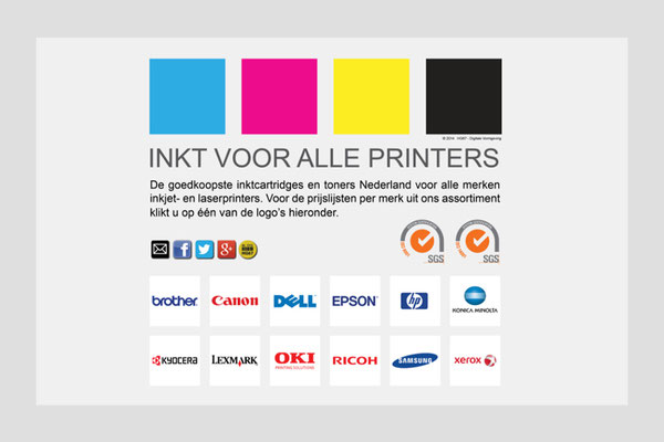 2014 - www.inktvooralleprinters.nl