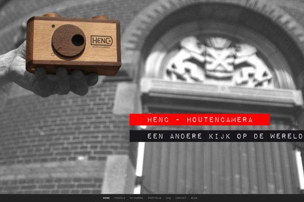 2015 - www.houtencamera.nl