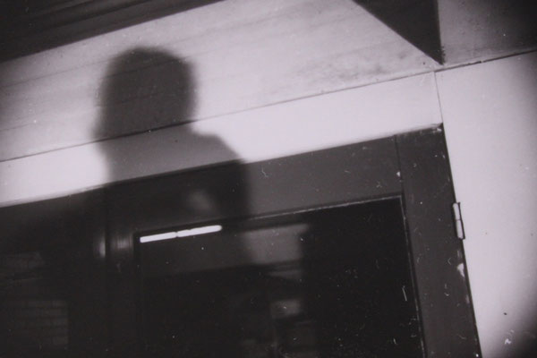 1986 - Schaduwen