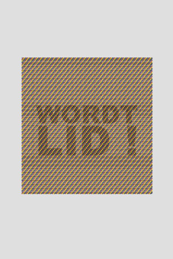 2009 - VPRO Cover 1 ontwerpwedstrijd