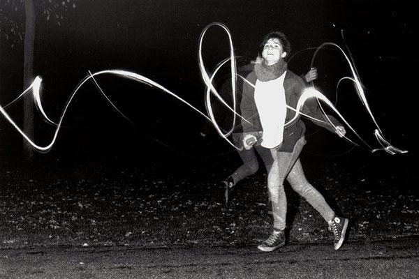 1987 - Anoushka