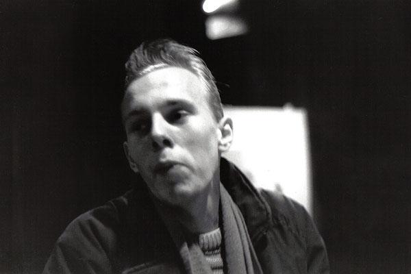 1986 - Stephan