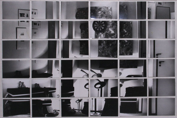 1987 - 36 Fotos