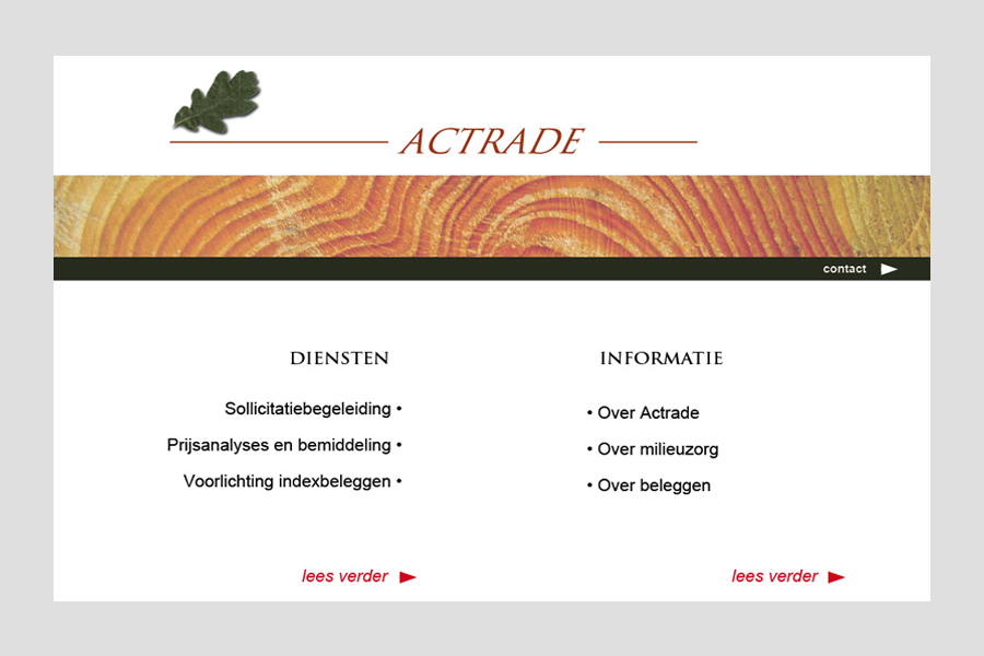 2010 - www.actrade.nl