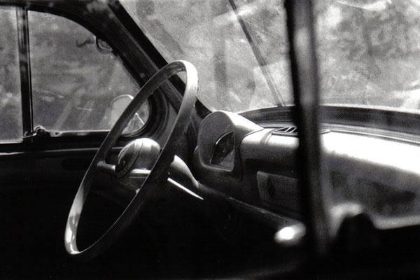 1984 - Parijs