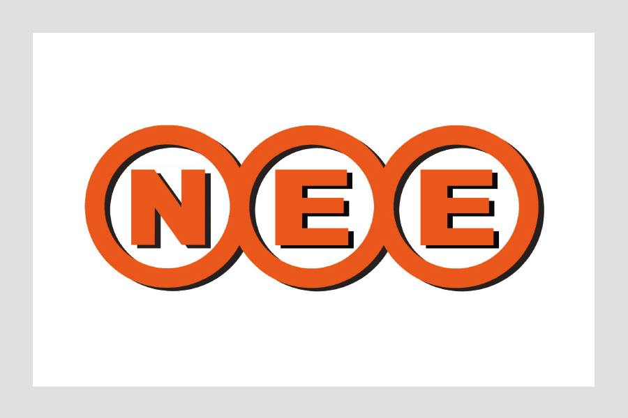 2007 - TNT-NEE (ansichtkaart)