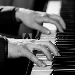 Überlastungssyndrom, Klavierspieler, Tennisellenbogen, Handtherapie, Praxis für Ergotherapie, ergo-am-rhein.ch, Julie Dehay