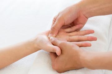 Praxis für Ergotherapie, Obergass 20, Stein am Rhein, Julie Dehay
