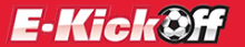 Wedstrijdblad