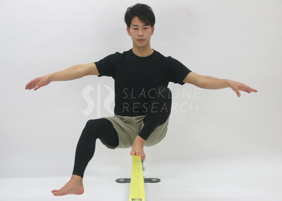 08.シッティング/Sitting