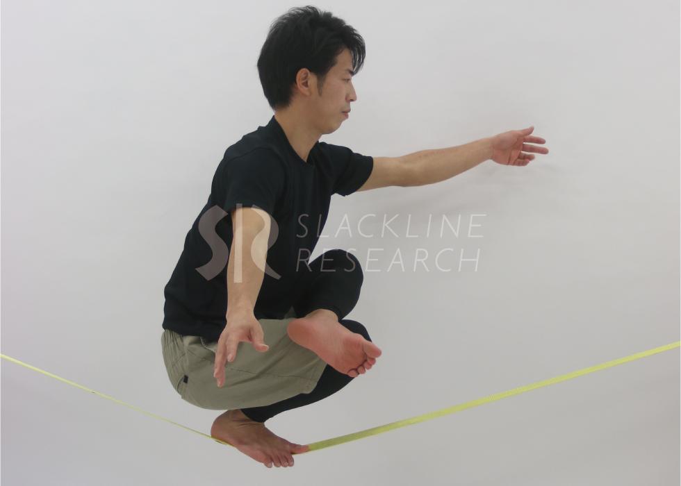 16.シャオリンB/ShaolinB