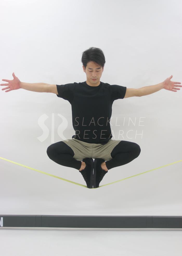 63.コズミックソールフード/CosmicSoleFood