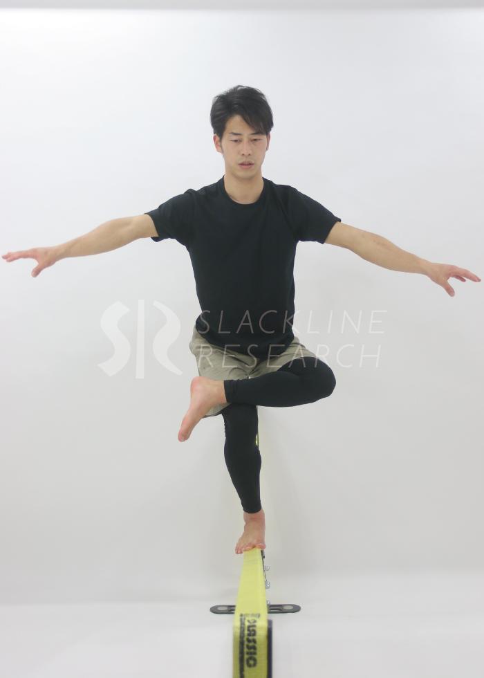 06.シャオリンA/ShaolinA