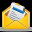 Newsletterübersicht
