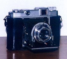First Six-V