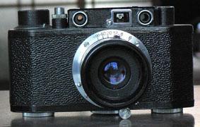 Pax 35(大和光機)