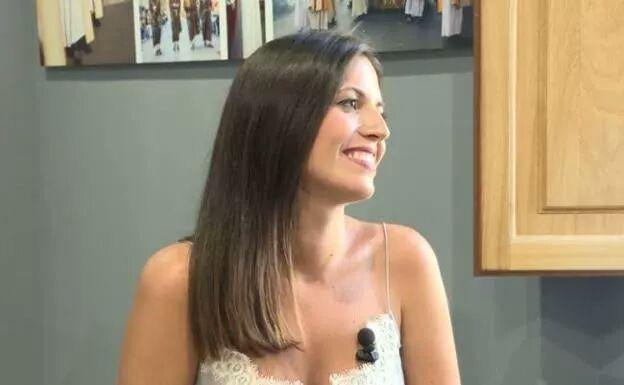 """Entrevista amb el diari """"Las Provincias"""""""
