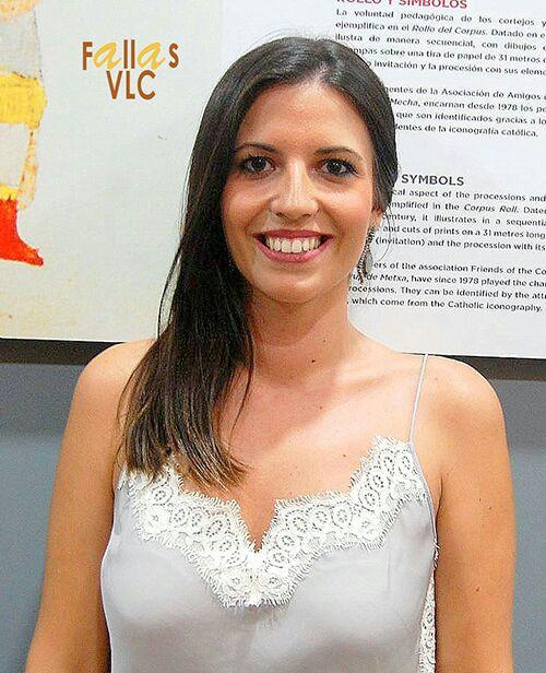 Entrevista amb Fallas VLC