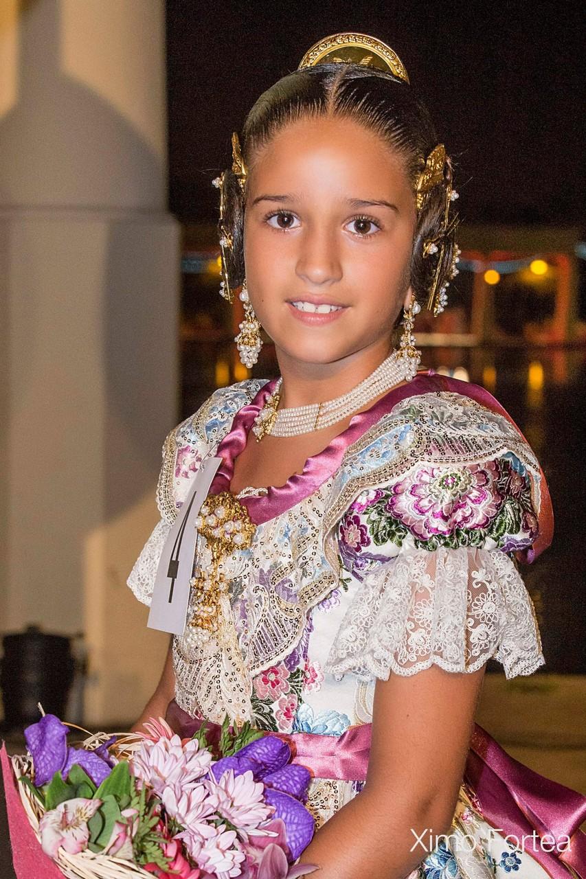 Foto de www.vivelasfallas.es