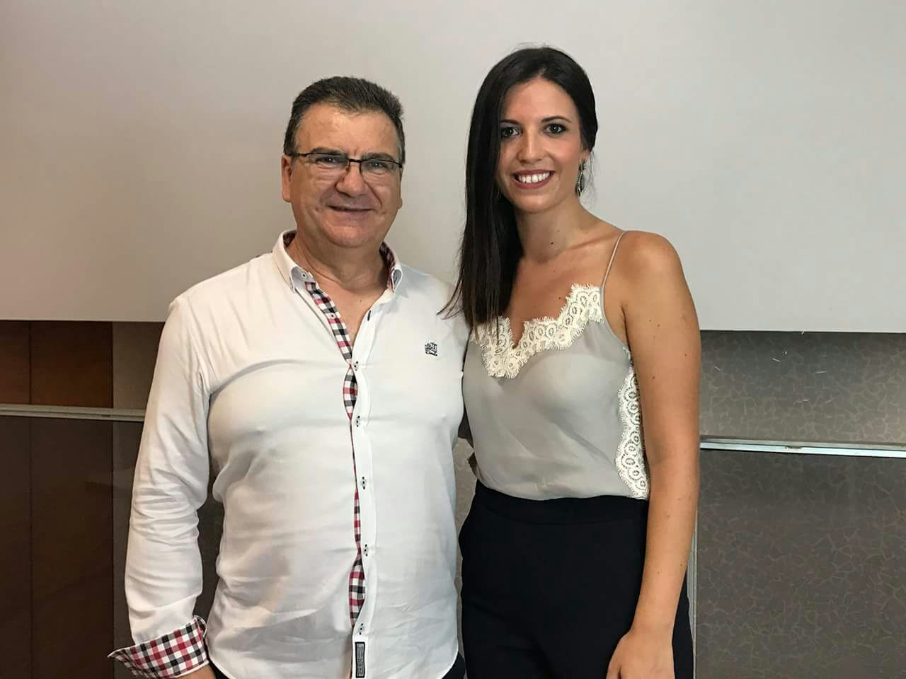 Entrevista amb Pepe Herrero