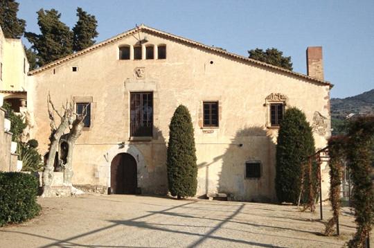 Casas antiguas arqtua arquitectura de marca blanca - Reformas de casas antiguas ...