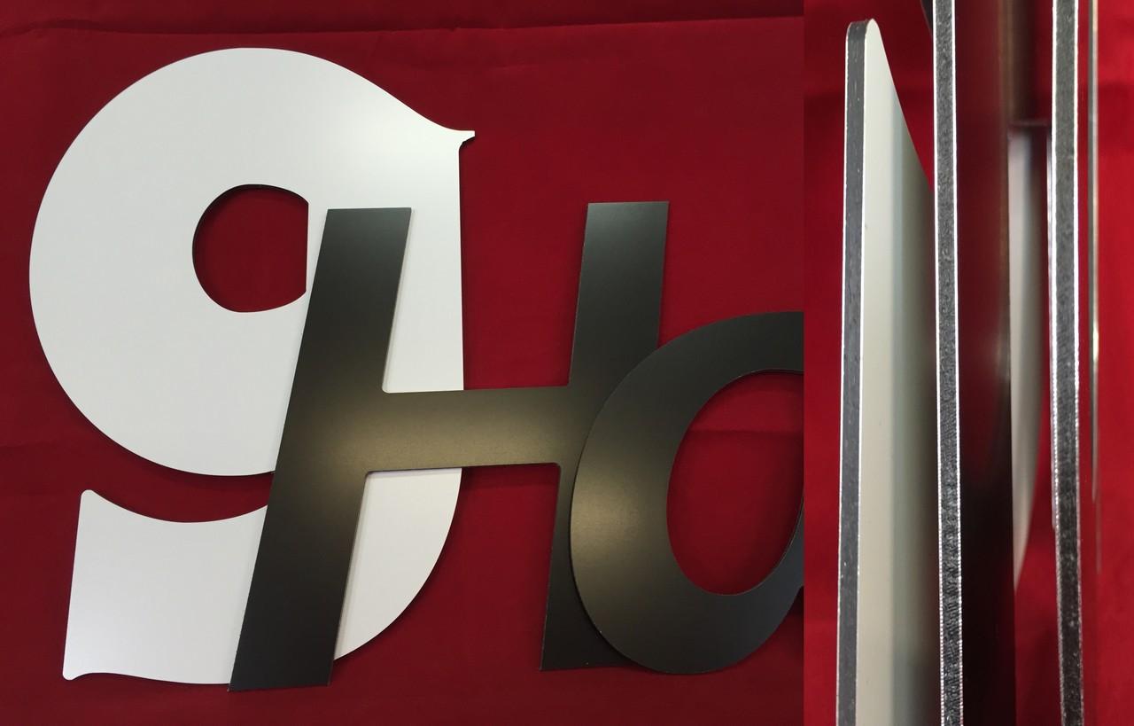 aluverbund einzelbuchstaben 3d buchstaben fraesbuchstaben. Black Bedroom Furniture Sets. Home Design Ideas