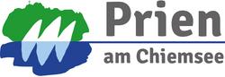Tourismusverband Prien