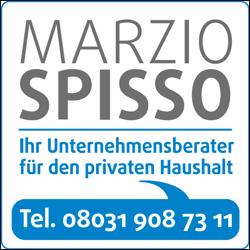 Marzio Spisso