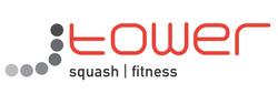 Squash-Fitness-Tower Rosenheim