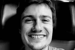 Stefan Schwarzenböck / Stiftung Attl