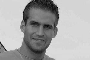 Martin Kerscher / Sportfreunde Attl