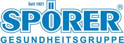 Sanitätshaus Spörer Rosenheim